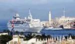 Habana Harbor